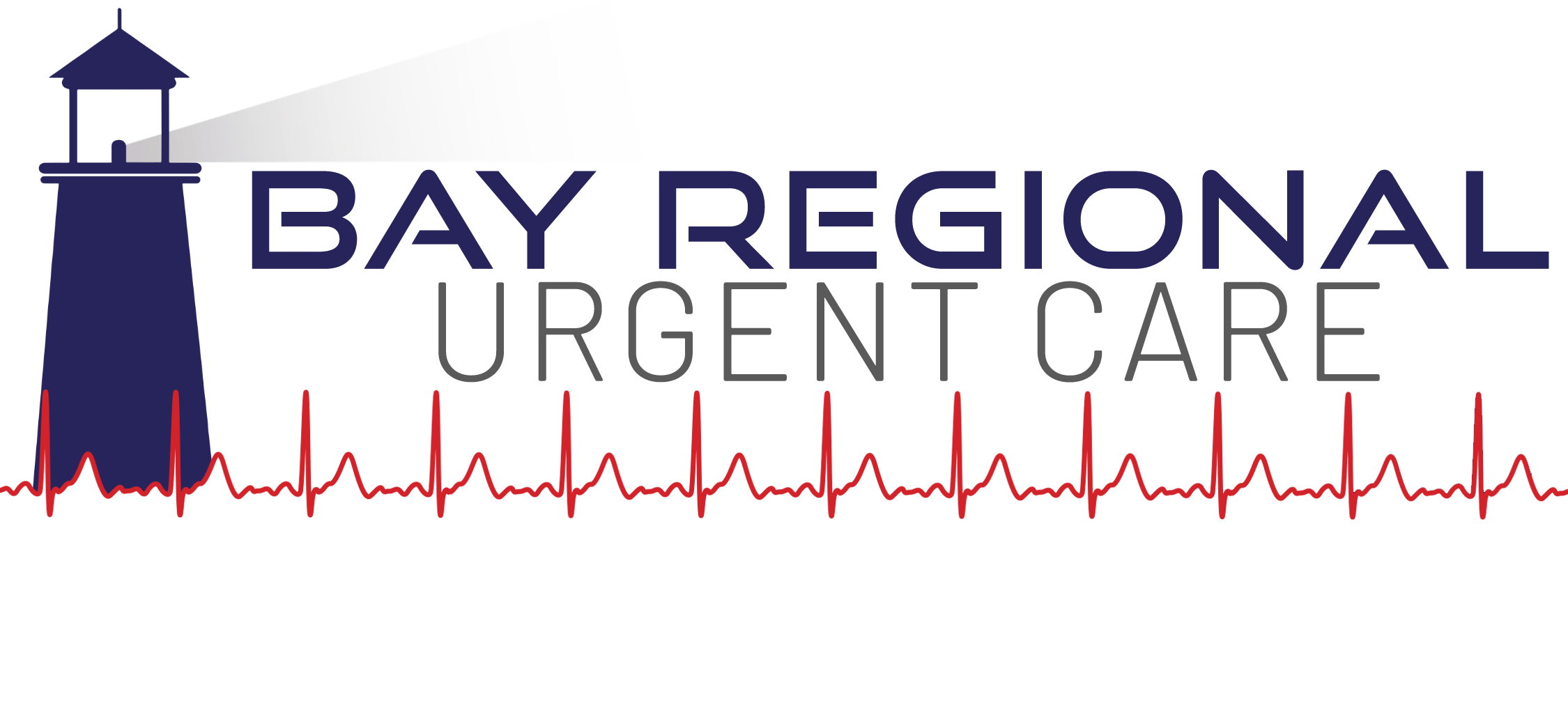 Bay Regional Urgent Care | Primary Doctor | Palm Harbor Florida